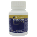 Liv Defense product image