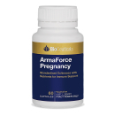ArmaForce Pregnancy product image