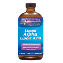 Liquid Alpha Lipoic Acid product image