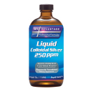 Colloidal Silver 250ppm product image