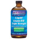 Liquid Triple B12 Energy product image