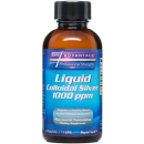 Liquid Colloidal Silver 1,000ppm product image