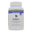 Deflect Lectin Blocker (Type A) product image