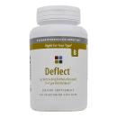 Deflect Lectin Blocker (Type B) product image