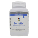 Polyvite Pro Multi-Vitamin (Type A) product image