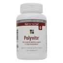 Polyvite Pro Multi-Vitamin (Type O) product image