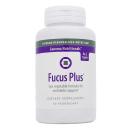 Fucus Plus product image