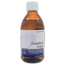 OmegAvail Liquid product image