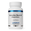 Licorice Root-V 500mg product image
