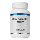 Saw Palmetto Max-V 160mg product image