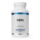DEPA/Marine Lipid Conc/ product image