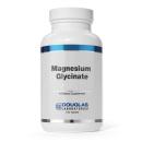 Magnesium Glycinate 100mg product image