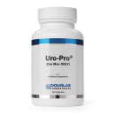 Uro-Pro (For Men Only) product image