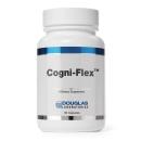 Cogni-flex product image