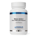 Move Active product image