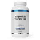 Magnesium Taurate 400 product image