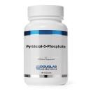 Pyridoxal-5-Phosphate 50mg product image
