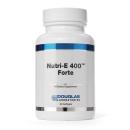 Nutri-E 400 Forte product image