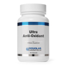Ultra Anti-Oxidant product image