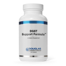 DGST Support Formula product image