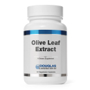 Olive Leaf Extract 500mg product image