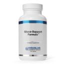 Gluco-Support Formula product image