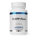5-HTP Plus Formula product image