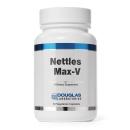Nettles Max-V 250mg product image