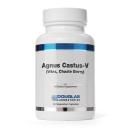 Agnus Castus-V (400mg) product image