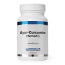 Ayur-Curcumin (300mg) product image