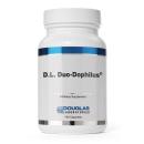 D.L. Duo-Dophilus product image