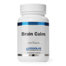 Brain Calm product image