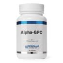 Alpha-GPC (500mg) product image