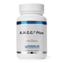A.H.C.C. Plus product image