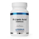 R-Lipoic Acid (stabilized) product image
