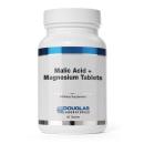 Malic Acid + Magnesium product image