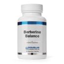 Berberine Balance product image