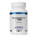Homocystrol + TMG product image
