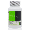Prostate Health product image
