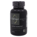 Cardio Benefits product image