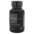 Thyro Benefits product image