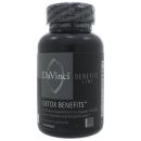Detox Benefits product image