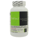 Mega Probiotic-ND with Digestive Enzymes - Cherry product image