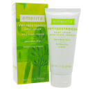 Phytoestrogen Body Cream product image