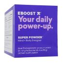 Super Powder Mind & Body Energizer Acai Pomegranate product image