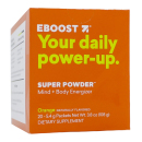 Super Powder Mind & Body Energizer Orange product image