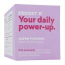 Super Powder Mind & Body Energizer Pink Lemonade product image