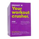 POW Pre-Workout Powder Berry Melon product image