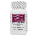 Lactoferrin 100mg product image