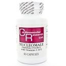 Nucleomale product image